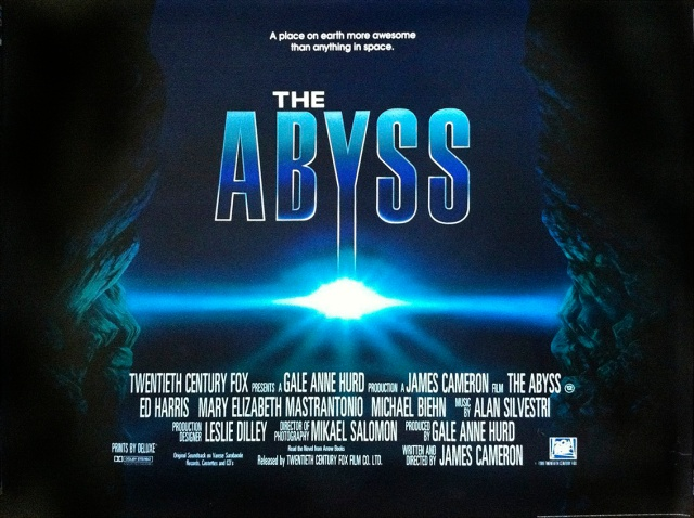 abyss-lobby-poster